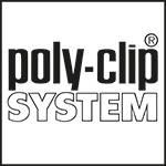 PCS Logo Pic Print Cmyk