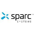 Sparc Logo 1450x150 1